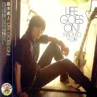 LIFE GOES ON! [CD+DVD/ 일본수입반]