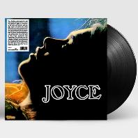 JOYCE [LP]