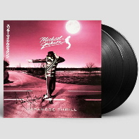 JAPANESE THRILL [180G LP]
