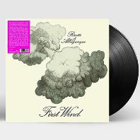 FIRST WIND [LP]