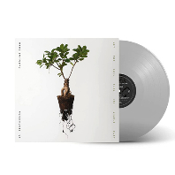 LET THE SOIL PLAY ITS SIMPLE PART/ SO PERCUSSION [캐롤라인 쇼 & 소 퍼커션] [SILVER LP]