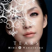 MIKA NAKASHIMA(나카시마 미카) - TEARS [올 싱글 베스트]