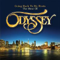 GOING BACK TO MY ROOTS: THE BEST OF ODYSSEY [DELUXE]