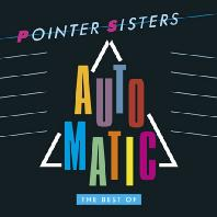 AUTOMATIC: THE BEST OF POINTER SISTERS [DELUXE]