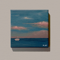AFLOAT [EP]