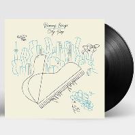 CITY POP [LP]