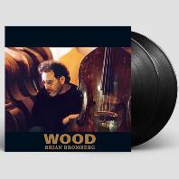 WOOD [180G 45RPM LP]