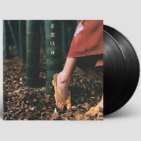 花鳥風月+ [화조풍월] [180G LP]