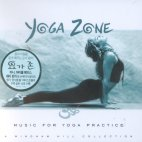 YOGA ZONE: MUSIC FOR YOGA PRACTICE [요가 존]