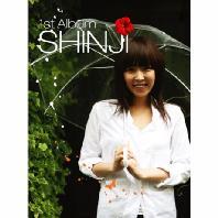 ShinJi1