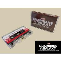 GUARDIANS OF THE GALAXY: AWESOME MIX VOL.1 [가디언즈 오브 갤럭시]