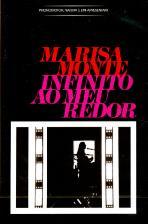 INFINITO AO MEU REDOR [DVD+CD]