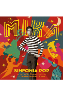 SINFONIA POP [DVD+2CD] [LIMITED EDITION]