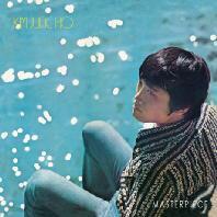 김정호 - MASTERPIECE: APPLE RECORD YEARS [180G LP] [한정반]