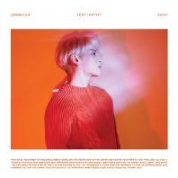 JONGHYUN(종현) - POET | ARTIST