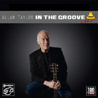 IN THE GROOVE [180G LP]
