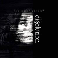 DISSOLUTION [PAPER SLEEVE]