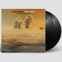 OPEN MIND: THE BEST OF BLACKFIELD [LP]