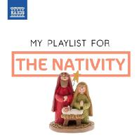 MY PLAYLIST FOR THE NATIVITY [성탄을 위한 음악]