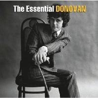 DONOVAN - THE ESSENTIAL DONOVAN