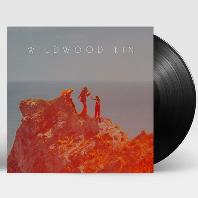 WILDWOOD KIN [LP]
