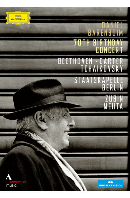 70TH BIRTHDAY CONCERT: BEETHOVEN, CARTER, TCHAIKOVSKY/ <!HS>ZUBIN<!HE> MEHTA [바렌보임 70세 기념 콘서트]