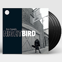 NIGHTBIRD [180G LP]
