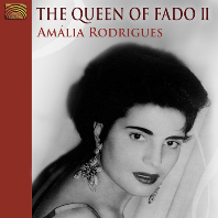 THE QUEEN OF FADO 2