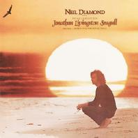 JONATHAN LIVINGSTON SEAGULL [갈매기의 꿈]