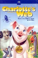 아기돼지 윌버와 친구들 [CHARLOTTE`S WEB] [08년 4월 태원 어린이날 프로모션]