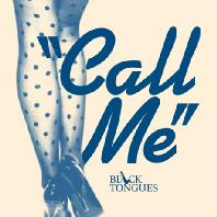 CALL ME [EP]