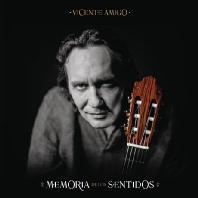 MEMORIA DE LOS SENTIDOS