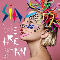 WE ARE BORN [180G LP]