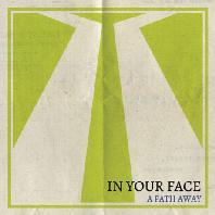 A PATH AWAY [EP]