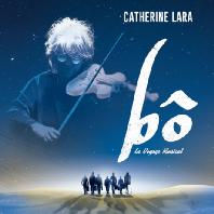 BO: LE VOYAGE MUSICAL