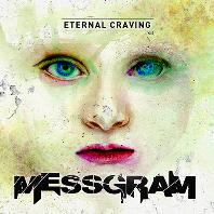 ETERNAL CRAVING [EP] [리마스터링 한정반]