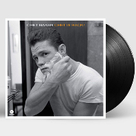 CHET IS BACK! [180G LP]