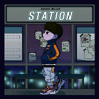 STATION [EP]