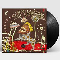 #KINGBUTCH [LP]