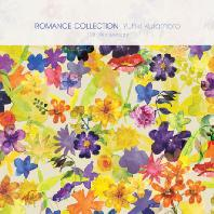 YUHKI KURAMOTO(유키 구라모토) - ROMANCE COLLECTION: 10TH ANNIVASARY