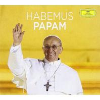 HABEMUS PAPAM [프란치스코 교황을 위한 미사]