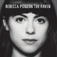 THE RAVEN [HQCD]