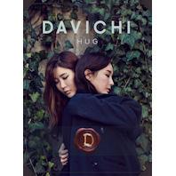 DAVICHI HUG [�̴Ͼٹ�]