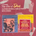 WITH STRINGS/ THE ART OF DUO