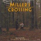 MILLER`S CROSSING