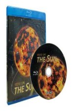 EBS 태양의 신비 [THE SUN]