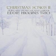 CHRISTMAS SONGS 2 [MINIATURE LP] [한정반]