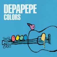 DEPAPEPE - COLORS