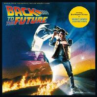 BACK TO THE FUTURE [백 투 더 퓨쳐]