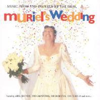 MURIEL'S WEDDING [뮤리엘의 웨딩]